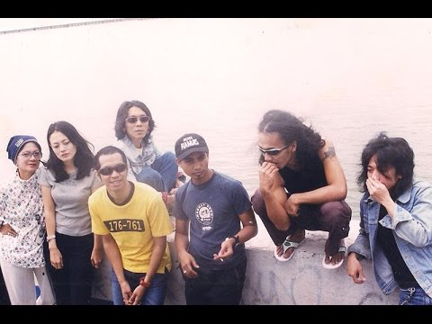 Slank - JKT Pagi Ini (Official Music Video)