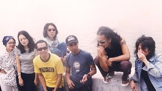 [4.60 MB] Slank - JKT Pagi Ini (Official Music Video)