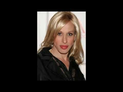 FUNERAL PHOTOSAlexis Arquette: Actress dies aged 47