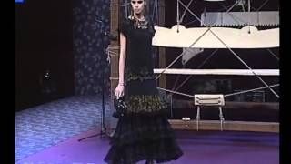 Liza Panait - Tarabostes si Nomad 90
