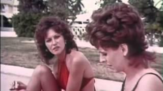 Repeat youtube video Porno Para Todos - Garganta Profunda 1 de 4
