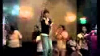 Repeat youtube video رقص ورعان