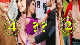 Gambar cover Great News ! Top 4 Indain TV Couples will Get Married In 2019