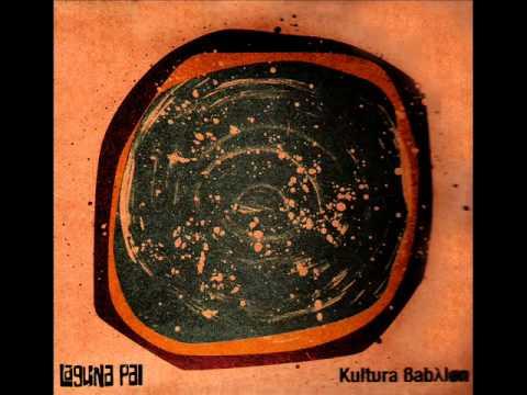 Laguna Pai - kultura babylon