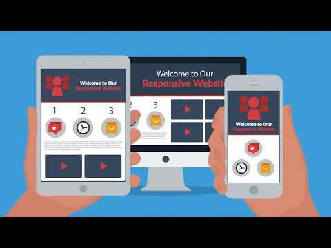 Create a Strategy with SmartWay Marketing - Marietta