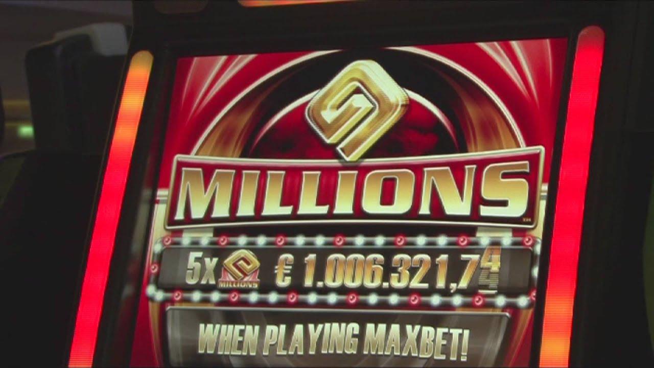 holland casino breda 1 7 miljoen