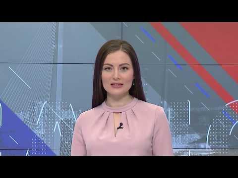 Отборочный тур Мисс Восток России