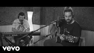 Andrés Suárez con Funambulista - Ojalá (Sesiones Moraima) ft. Funambulista