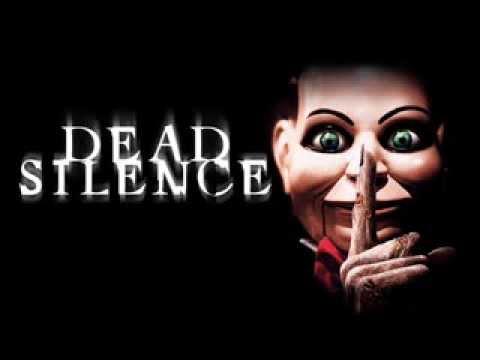 *Dead Silence* Crazy Scary Trap Beat X NoName Beatzz X