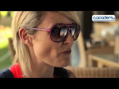 Sister Bliss Interview - Talks About New Projects