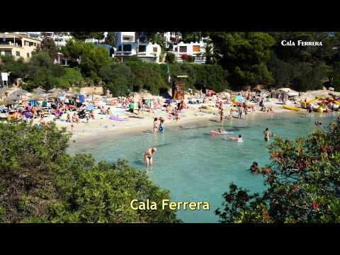Mallorca Guide - Cala d'Or