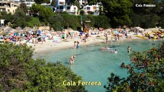 Mallorca Guide - Cala d'Or