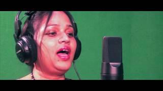 Tujse Naraz Nahi Zindagi | Masoom | Cover by Gita Dutta