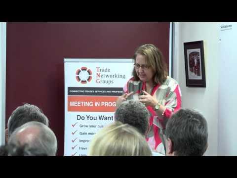 Social Media Auckland | Local Social Media Coach from Net Branding shares tips for Facebook