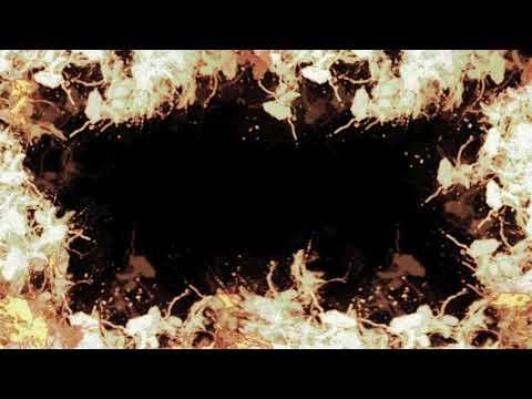 Grunge 2 Backgrounds  1080p-HD Free