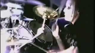 Slipknot  Surfacing Live 1999