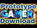 how to download prototype 1 for free pc full version (direct download)+(torrent download)