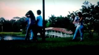 Los  Primogenitos  - Shalon & Prince Feat George Mayer - Aun Mas Remix