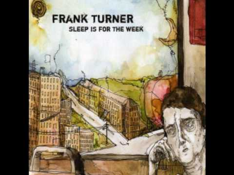 Frank Turner - Father´s Day