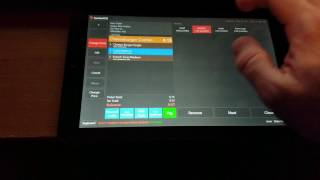 Sambapos tablet 2gig atom