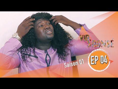 VIP Sagnsé - Episode 04 - Saison 01