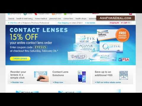 Coupons, Deals, CVS Info/Transactions And Deals 2/19 from YouTube · Duration:  7 minutes 5 seconds