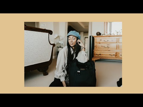 What's In My Camera Bag 📷 | Asha Bailey