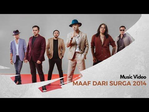 Element Feat. Inul Daratista - Maaf Dari Surga (Official Music Video)