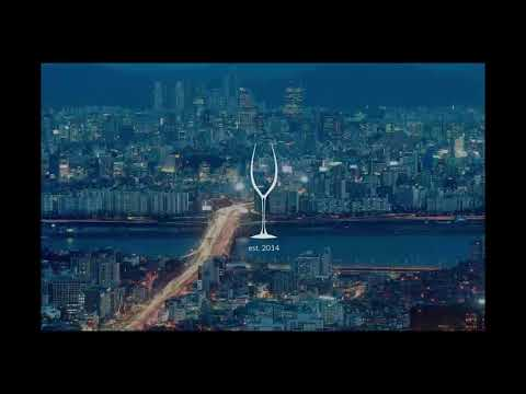 Kendrick Lamar - m.A.A .d City (J.Robb Remix)