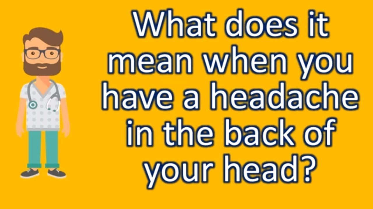 What does have your back mean