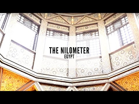 the-nilometer---rhoda-island---history-of-egypt---ancient-egypt---egypt-travel