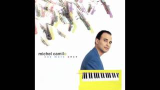 Michel Camilo - 10 Not Yet - One more once (HQ Audio)
