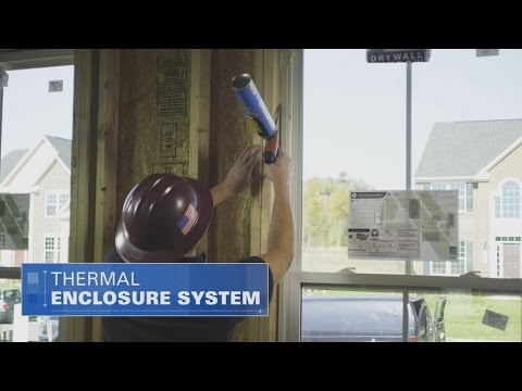 ENERGY STAR Certified Homes Builder Orientation