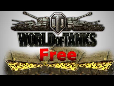 wot free xp cheat