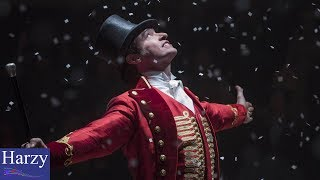 The Greatest Show (Piano Version) (from The Greatest Showman OST) [1 Hour Version]