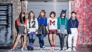 Especia 2nd Single収録「アバンチュールは銀色に」Music Video 「YA・M...