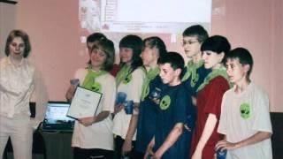 Выпускникам 9 класса 2012 посвящается....wmv