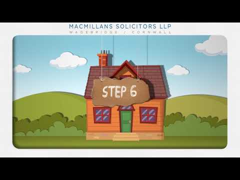 Macmillans Solicitors Coveyancing Guide