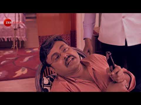 Aamar Durga | EP - 548 | Best Scene | Sanghamitra Talukdar, Sanchaari Das | Zee Bangla