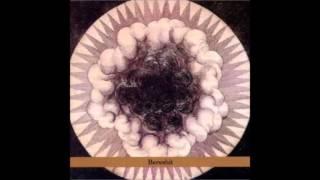 Baixar Cracow Klezmer Band - Ets Hayvim: The Tree Of Life