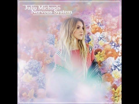Issues (Clean Radio Edit) (Official Audio) - Julia Michaels