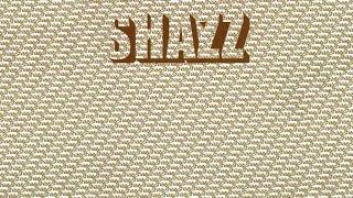 Shazz - Innerside - Official Music Video