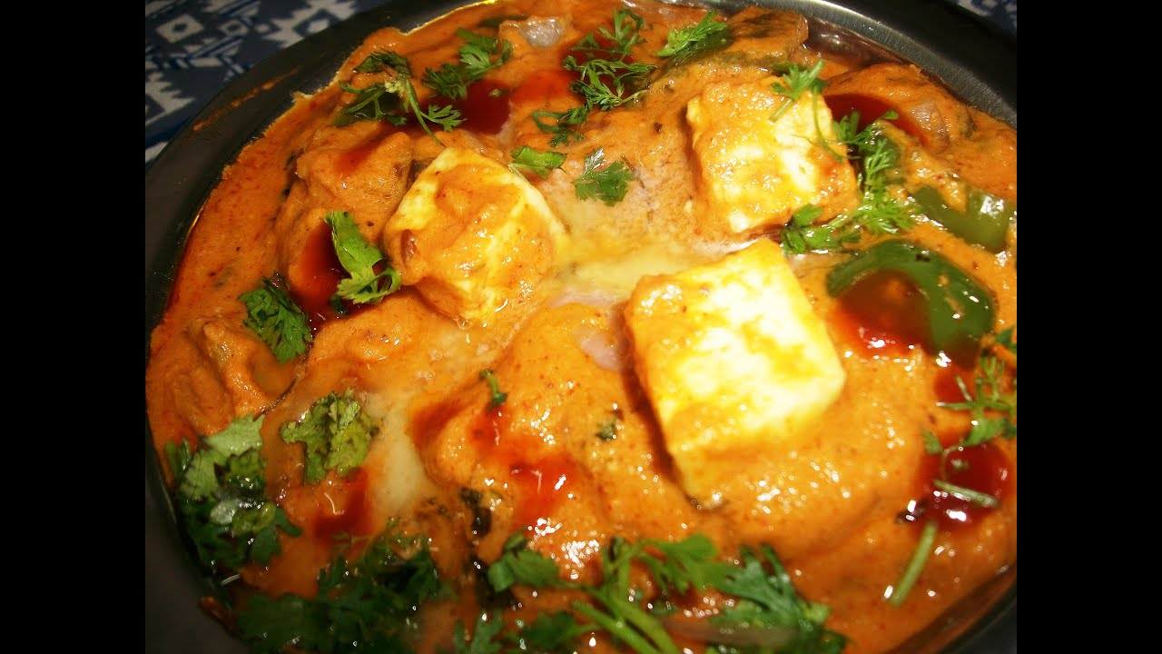 how to call paneer in english