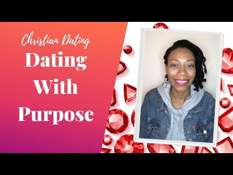 CHRISTIAN DATING 107 - WHY WOULD YOU TELL SOMEONE THEY ARE YOUR WIFE? PART 2 from YouTube · Duration:  8 minutes 40 seconds