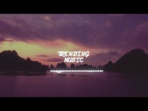 trending music free to use