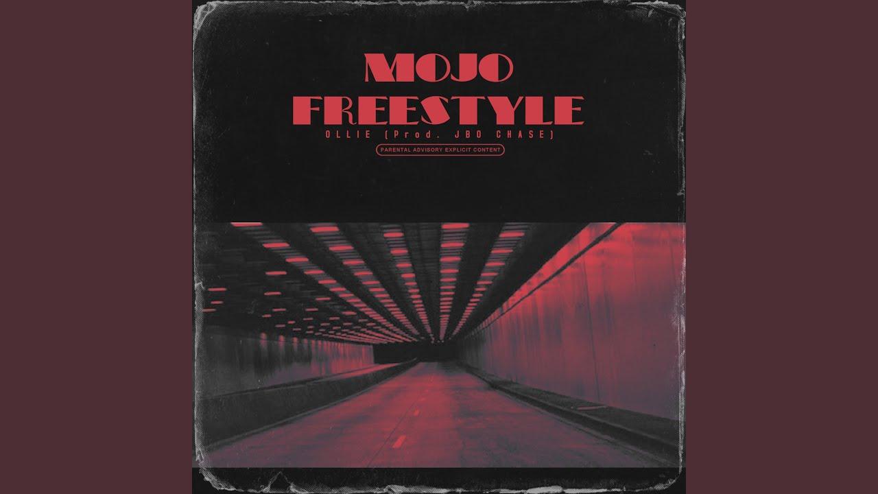 Mojo Freestyle