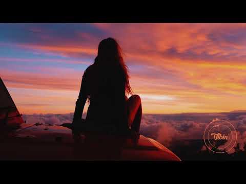 DJ Grumble - AboveGround-Long (ft. Dr. Malcolm Lex)
