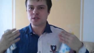 Невидимки - обоссаный фильм!!! + Восхождение Юпитера.