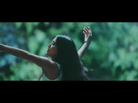 Maico - Beautiful World [Official Video]