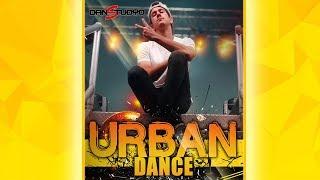 topic - hip hop dance
